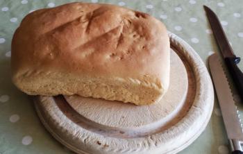 bread_small