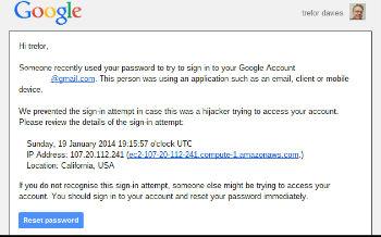 google_password