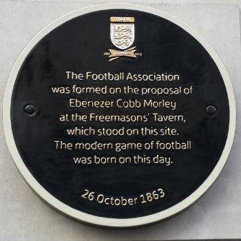 FA_plaque