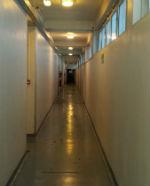 coldwar corridor