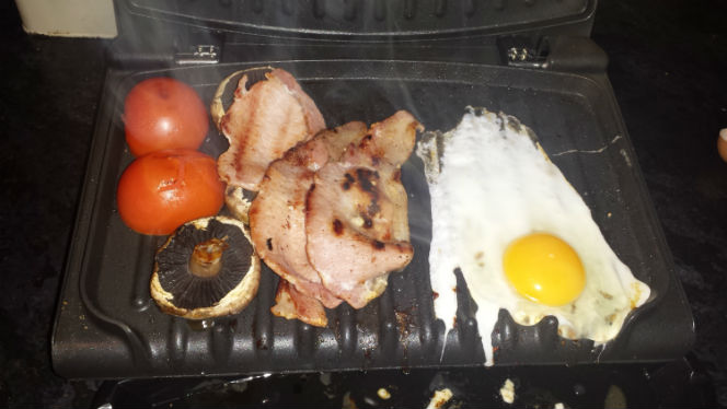 george_foreman_grill