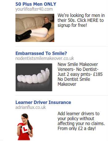 annoying_facebook_ads