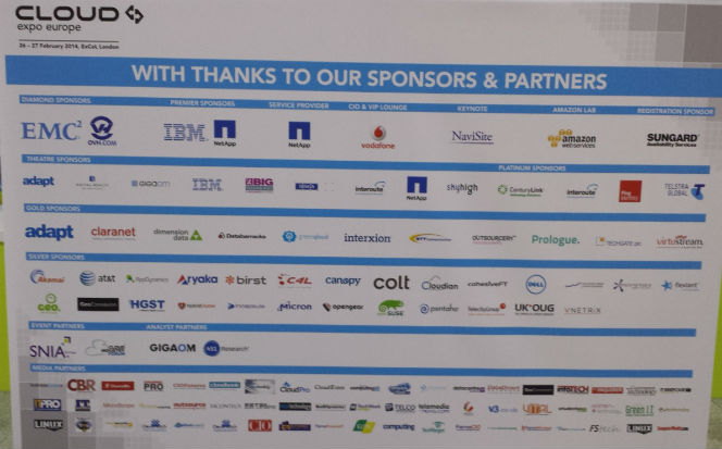 cloud_sponsors