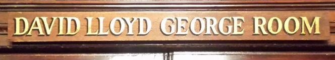 lloyd_george