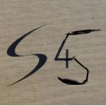 sgs5 logo