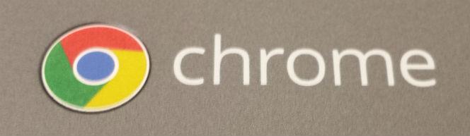 chrome_logo_header