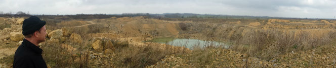 quarry_landscape