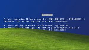 Windows-XP-Exception-1024x574
