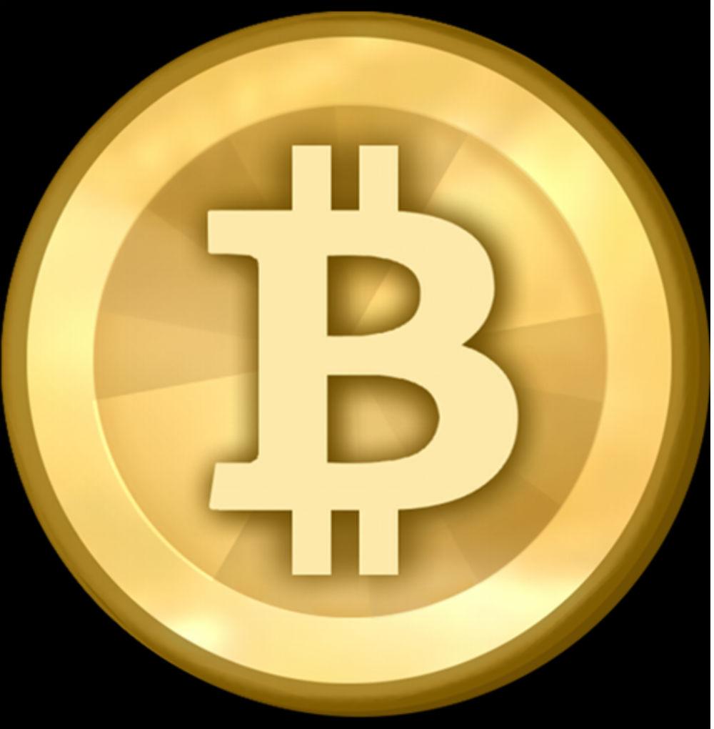 george osborne bitcoin speech