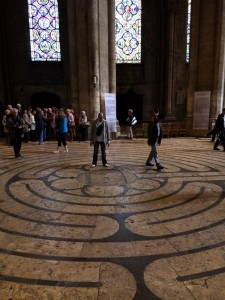 Chartres.01.124.labyrinth
