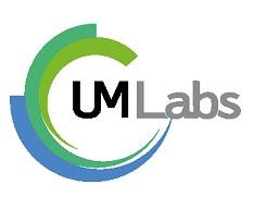 UMlabs new logo.jamie.pike