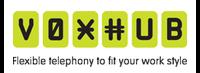Voxhub-Logo