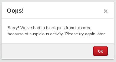 pinterest_block