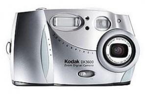 DX3600