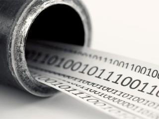 broadband churn Broadband Technology Pipe