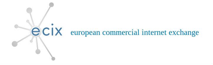 ECIX free 20Gbps Netflix bandwith Frankfurt,Netflix Germany chooses ecix,