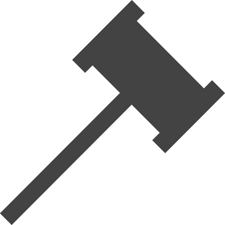 websites blocked by virgin media