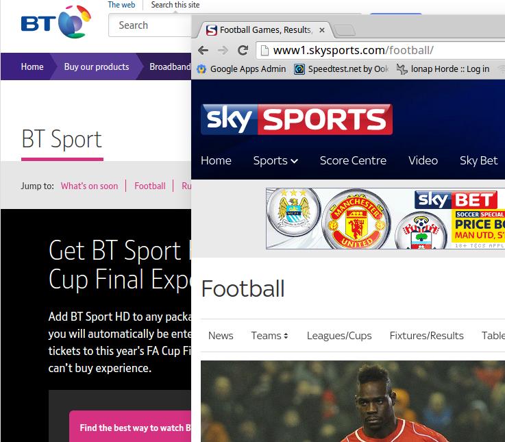 premiership tv rights