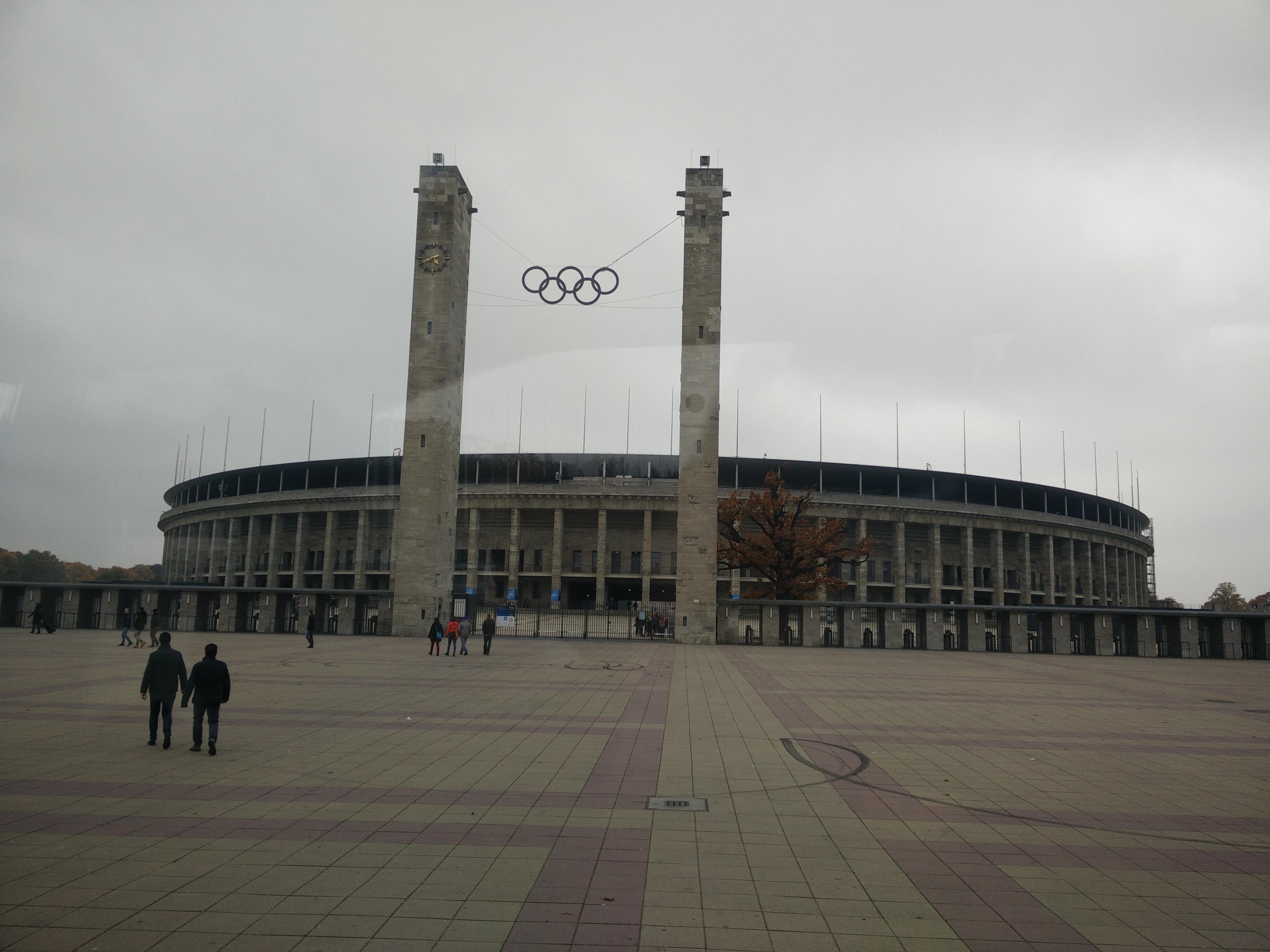euro-ix Berlin forum